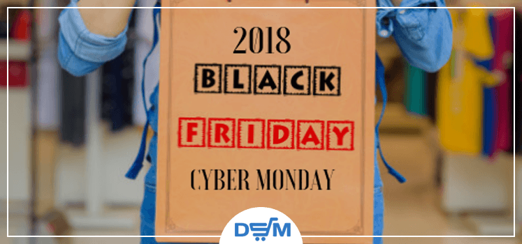Top Items To Sell On Black Friday Cyber Monday 2018 Laptop Hustle