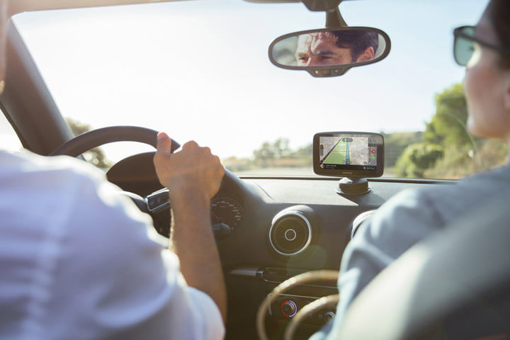 The Best GPS for Your Car | | Laptop Hustle