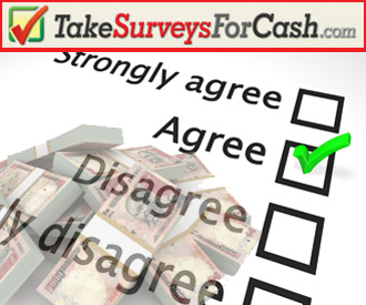Take Surveys for Cash Review | | Laptop Hustle